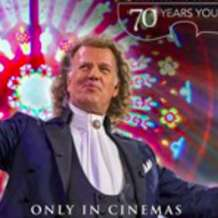Andre-rieu-70-years-young-1567605097