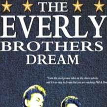 The-everly-brothers-dream-1572187483