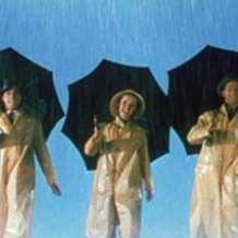 Singin-in-the-rain-1573492687