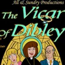 The-vicar-of-dibley-1573494335