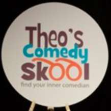 Theo-s-comedy-school-performance-1578933943