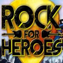 Rock-for-heroes-1579557406