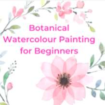 Botanical-water-painting-1580327024
