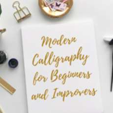 Modern-calligraphy-for-beginners-and-improvers-1580327462