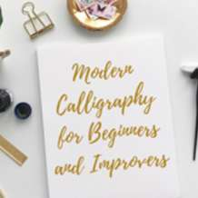 Modern-calligraphy-for-beginners-and-improvers-1580327532