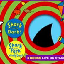Shark-in-the-park-1580328228