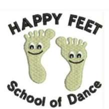 Happy-feet-school-of-dance-1583494285