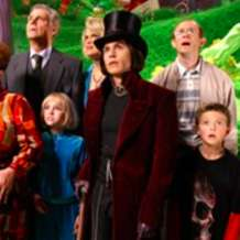 Charlie-and-the-chocolate-factory-1583494429