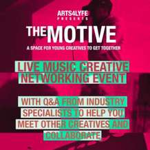 Arts4lyfe-the-motive-1531326441