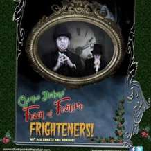 Charles-dickens-feast-of-festive-frighteners-1350936773