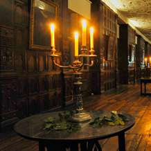 Aston-hall-by-candlelight-1376726668