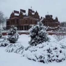 Winter-guided-tour-1419414309