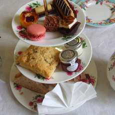 Mother-s-day-tea-party-100-years-of-hats-1486895172