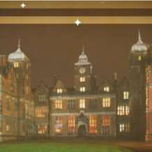 Aston-hall-late-fairy-tale-1500482809