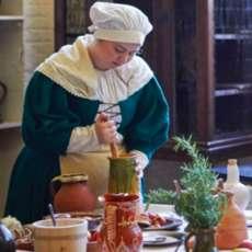 Birmingham-heritage-a-servant-s-life-1565037543