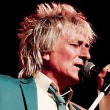 The-rod-stewart-experience-1535013294