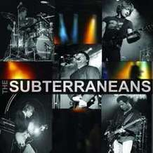 The-subterrneans-1369171178