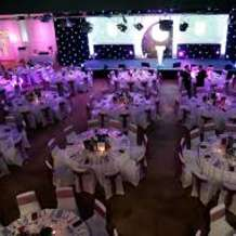 Aims-launch-charity-ball-fundraising-event-1537545922