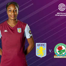 Villa-park-aston-villa-women-v-blackburn-1566383334