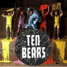 Ten-bears-xposed
