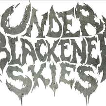 Under-blackened-skies-1340536241