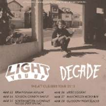 Light-you-up-decade-1360016726