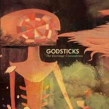 Godsticks-the-fierce-the-dead-1361709904
