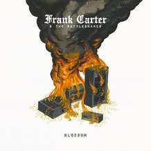 Frank-carter-the-rattlesnakes-1479504790