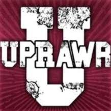 Uprawr-1484391653