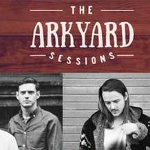 Arkyard-sessions-1484392134