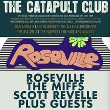 Roseville-themiffs-scottrevelle-1486506434