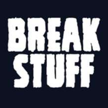 Break-stuff-1494880508