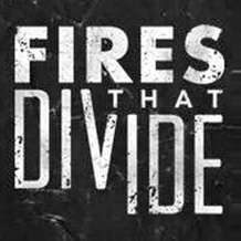Fires-that-divide-forever-dilemma-conspiracy-of-kings-1496781929