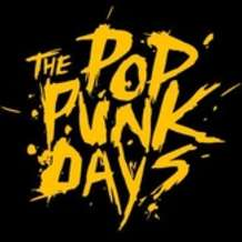 The-pop-punk-days-1500483847