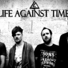 Life-against-time-1509005401