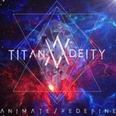 A-titan-a-deity-1512934189