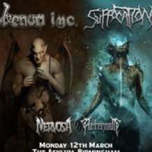 Venom-inc-suffocation-1516648642