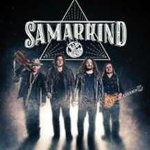Samarkind-1520540003