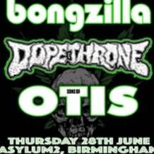 Bongzilla-sons-of-otis-1521577853