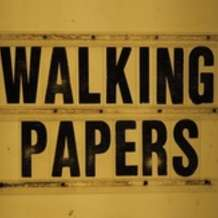 Walking-papers-1529439651
