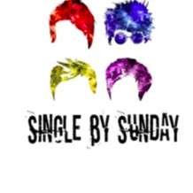 Single-by-sunday-1532369511
