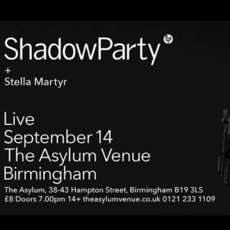 Shadowparty-1535130139
