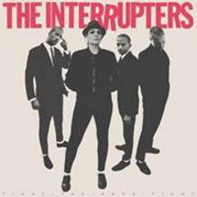 The-interrupters-1541752440
