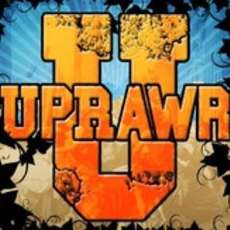 Uprawr-1545576588