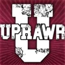 Uprawr-1567700759