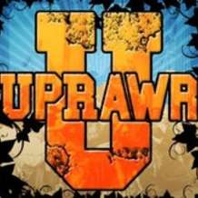 Uprawr-1567700940
