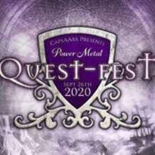 Power-metal-quest-fest-1569966443