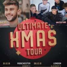 Ultimate-xmas-tour-1573500758