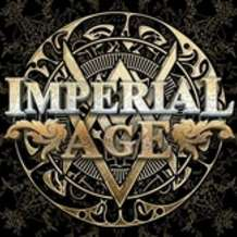 Imperial-age-1577803218