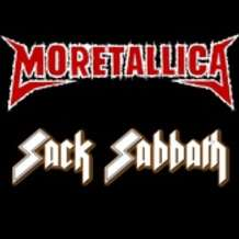 Moretallica-and-sack-sabbath-1579600802